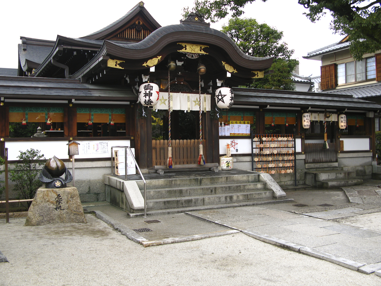 http://livingpedia.net/wp-content/uploads/2015/07/Seimei_Shrine-3520.jpg
